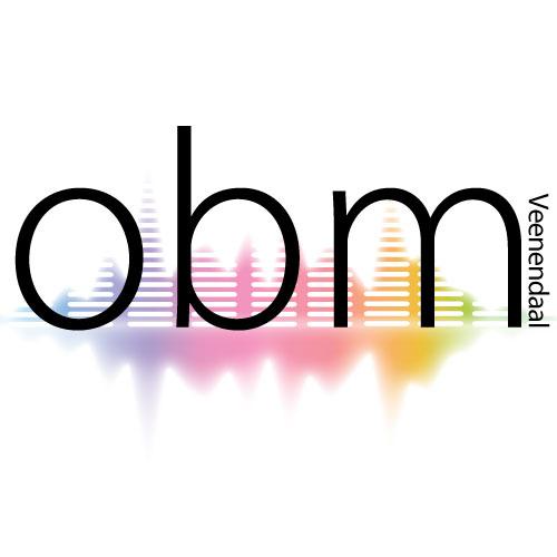 OBM Veenendaal